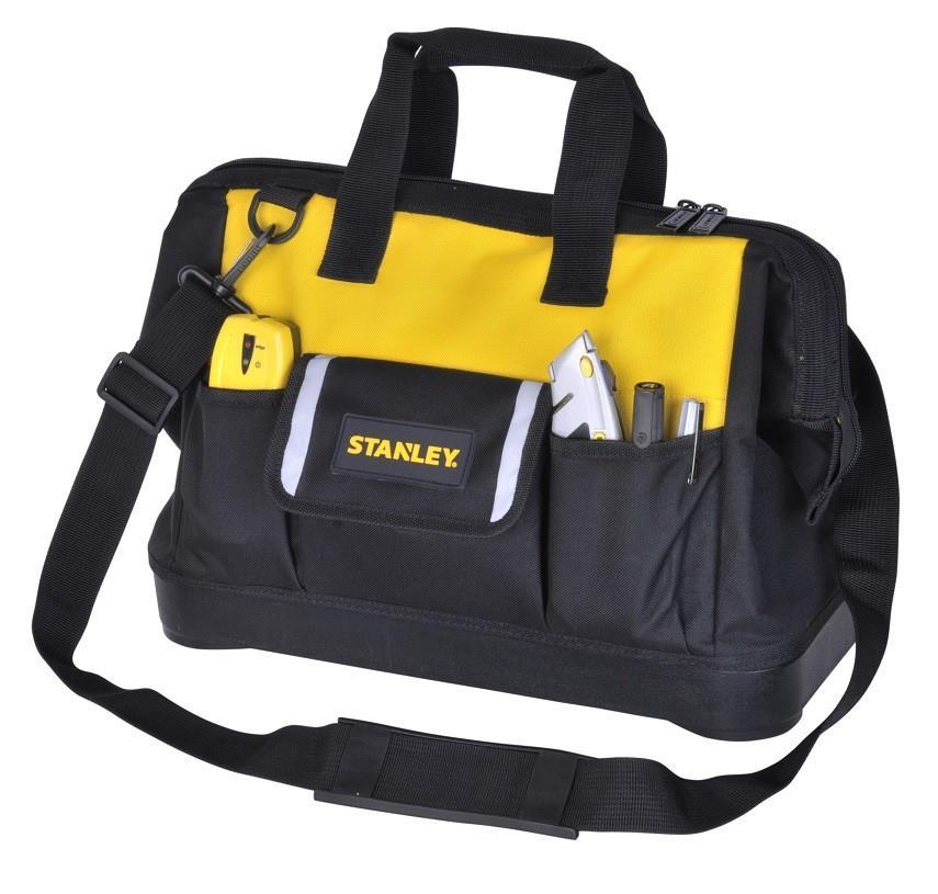 Maletas porta herramientas maleta porta herramientas 16 - Maletines con herramientas ...