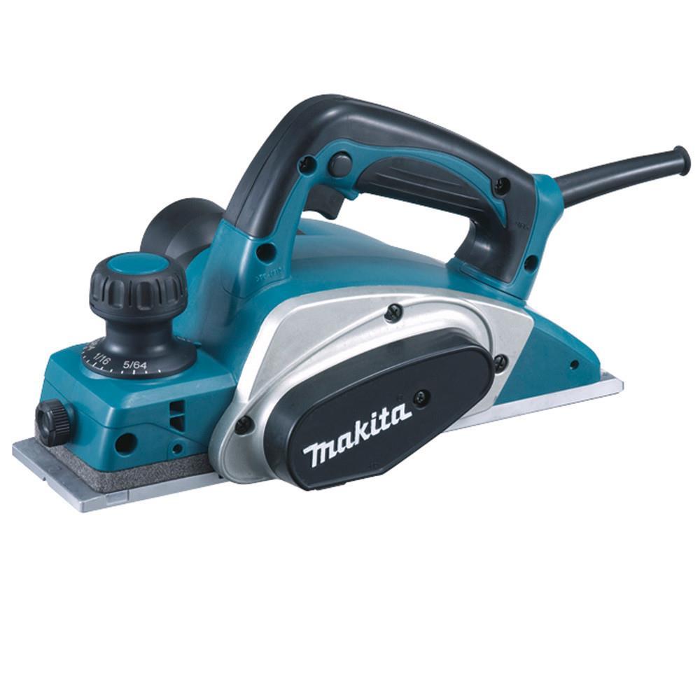Cepillo electrico para carpintero cepillo para madera - Cepillo madera electrico ...