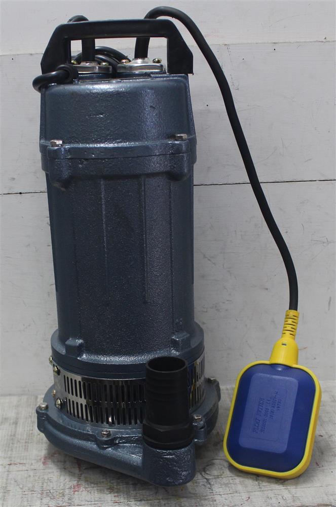 Bomba de agua sumergible bomba de agua sumergible 1 hp - Bomba de agua sumergible ...