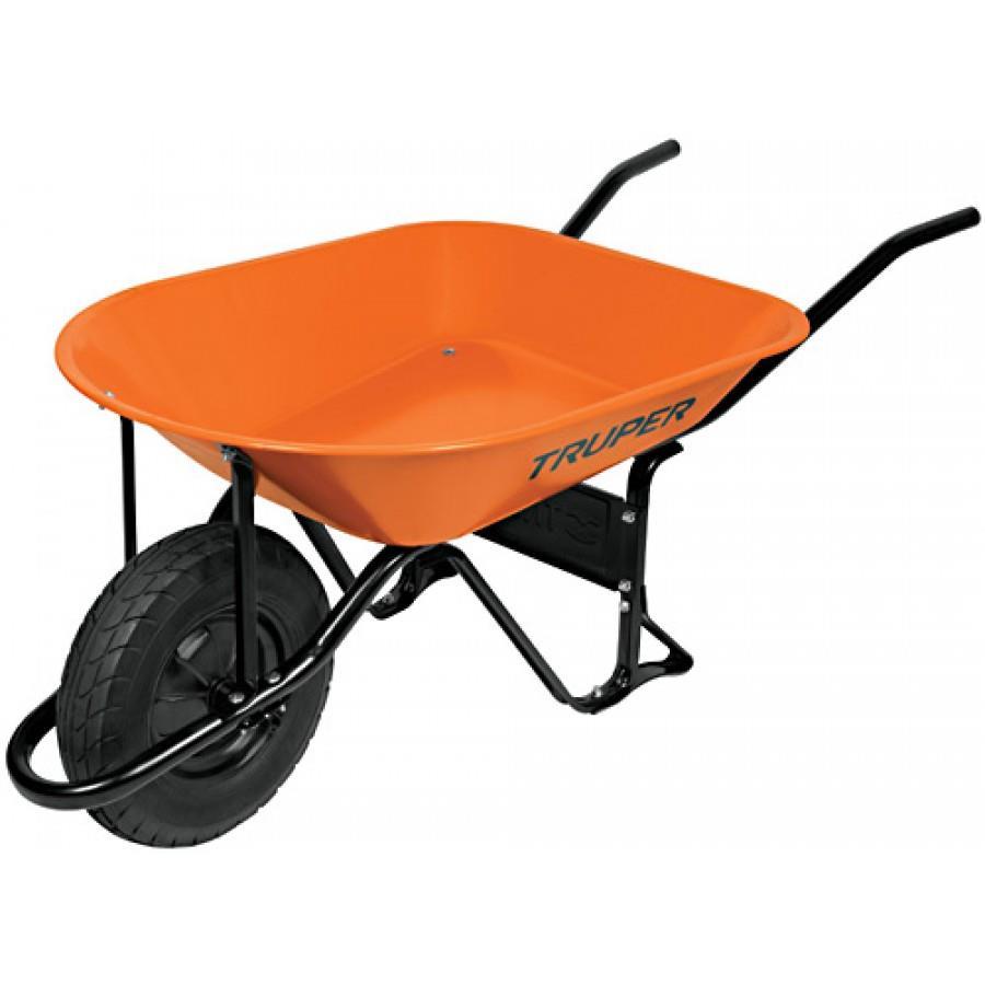 Construcci n carretilla carretilla para uso pesado - Precios de carretillas ...