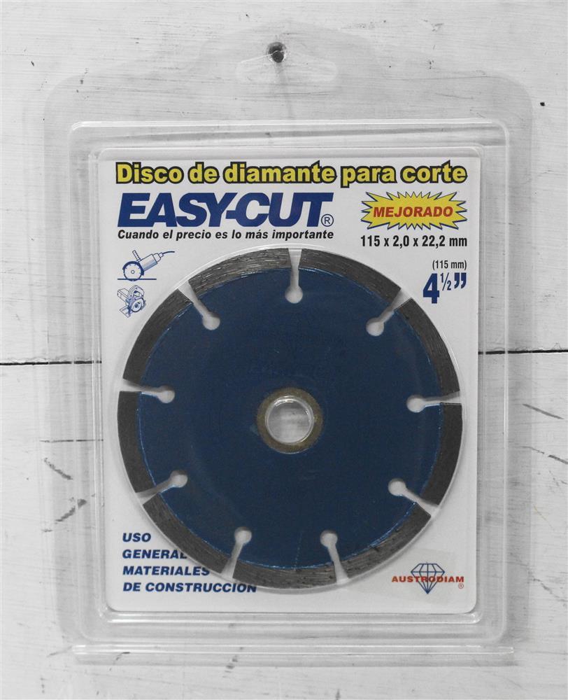 abrasivos y discos para corte disco de diamante para