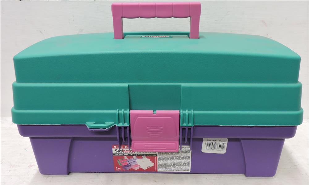 Herramientas cajas de herramientas caja organizadora - Cajas de erramientas ...