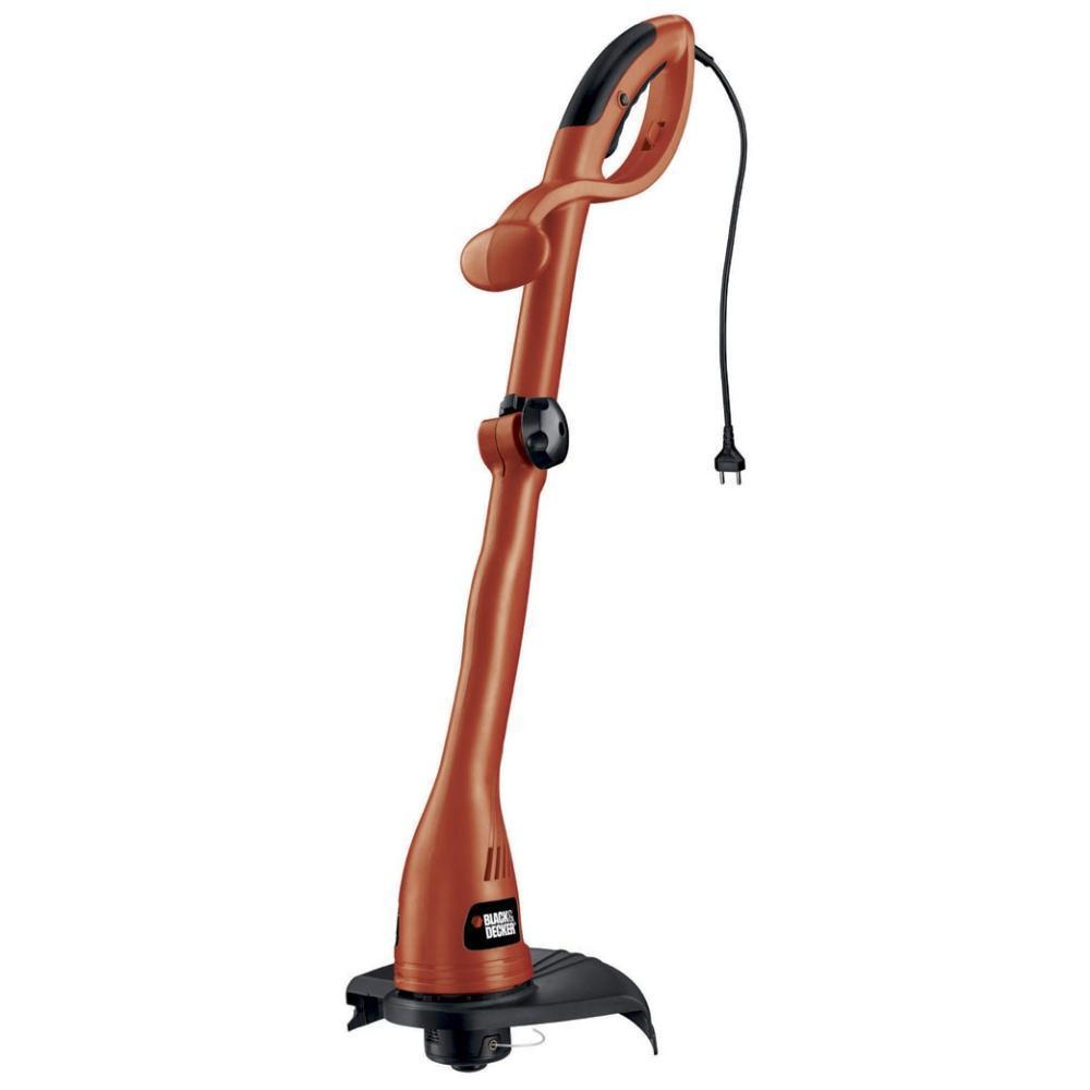 Herramientas herramientas electricas para jardin for Black friday herramientas electricas