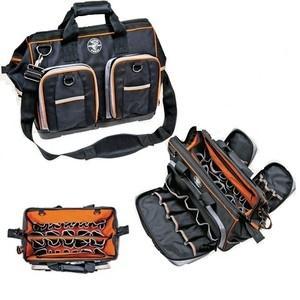 Maletas porta herramientas maleta porta herramientas de - Maletines con herramientas ...